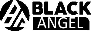 Black Angel INC